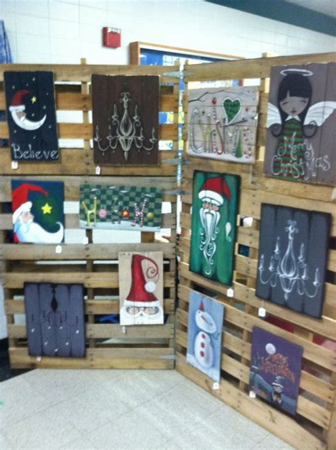craft booth   pinterest antiques crafts