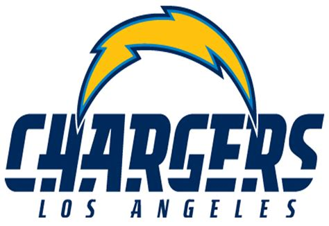 los angeles chargers   broadcast partners deadline