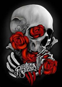 969 best images about Skulls by Guillermo on Pinterest