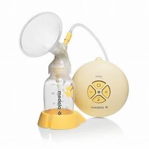Medela Swing Breastpump | Breastpumps | Buy Medela Online ...