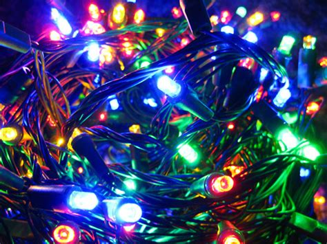 home depot christmas lights home depot recyle old christmas lights for coupons
