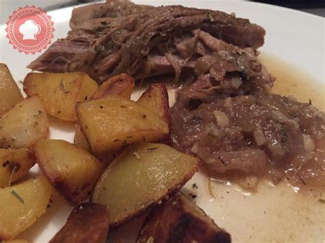 cuisiner un filet mignon de porc en cocotte filet mignon de porc en cocotte tendre par les