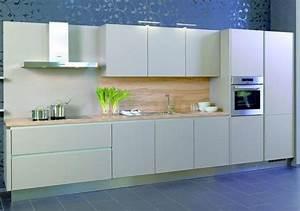 Neue Küche Preis : neue k che moderne grifflos einbauk che 06 neu in stemwede k chenm bel schr nke kaufen und ~ Sanjose-hotels-ca.com Haus und Dekorationen