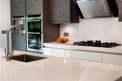 designer kitchens potters bar rempp kitchen brookmans park al9 designer kitchens 6650