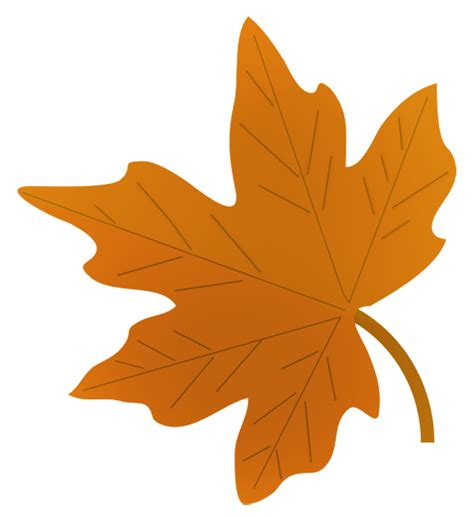 fall leaves clip art beautiful autumn clipart graphics