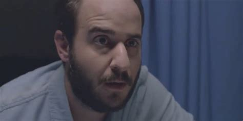 Does cure have good insurance coverage? CURE Auto Insurance Super Bowl Ad: Son Misses Dad's Dying Words