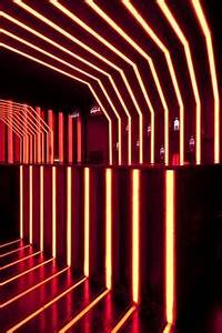 Design Ideas for My Nightclubs on Pinterest