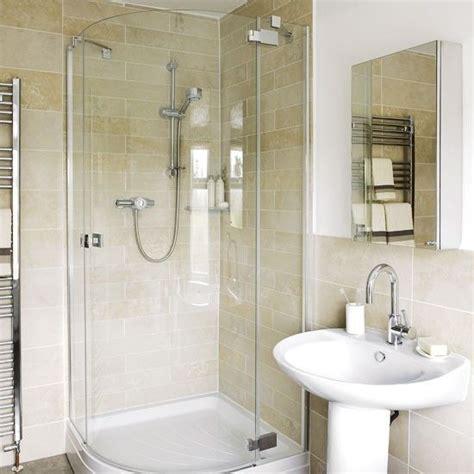 1000+ Ideas About Neutral Bathroom On Pinterest Simple