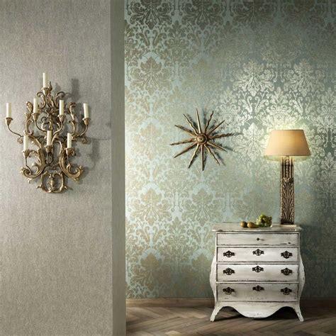 tapeten in berlin stil tapete moderne stiltapeten barock muster in berlin und kaufen