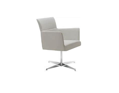fauteuil de bureau pied fixe pied fauteuil de bureau 28 images petit fauteuil hagen