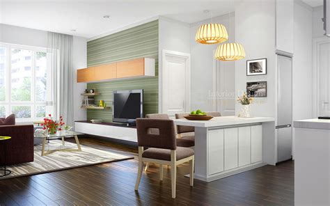 open plan living kitchen dining open plan kitchen and dining afreakatheart