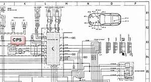 Diagram  Porsche Panamera Wiring Diagram Uk Full Version Hd Quality Diagram Uk