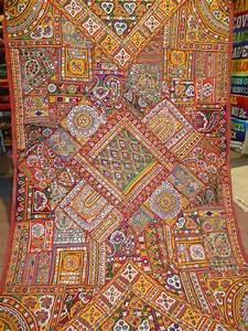 17 Best images about Antique Kutch, Banjara, Gujarat ...