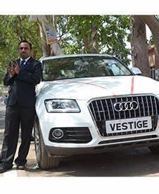 My Prestige Car : vestige ~ Medecine-chirurgie-esthetiques.com Avis de Voitures