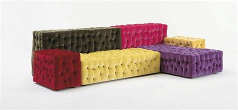 sofa r so on canapes deco salon and