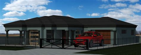 My House Plans House Plan Mlb 014 1 My Building Plans
