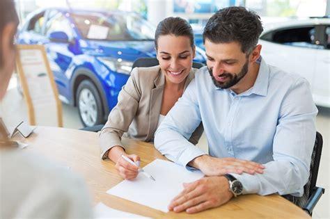 auto leasing gewerblich voraussetzungen gebrauchtwagen leasing diese vertragsmodelle gibt es