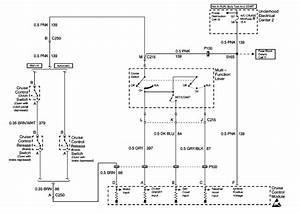 99 Camaro Wiring Diagram
