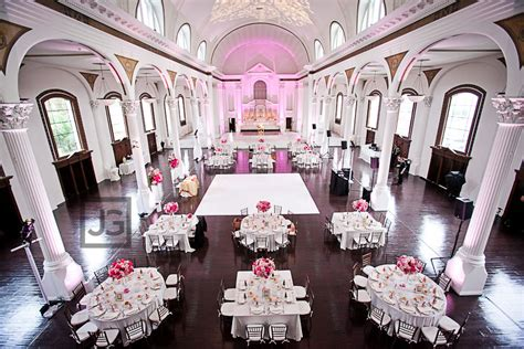 Online Event Booking Company In Nigeria