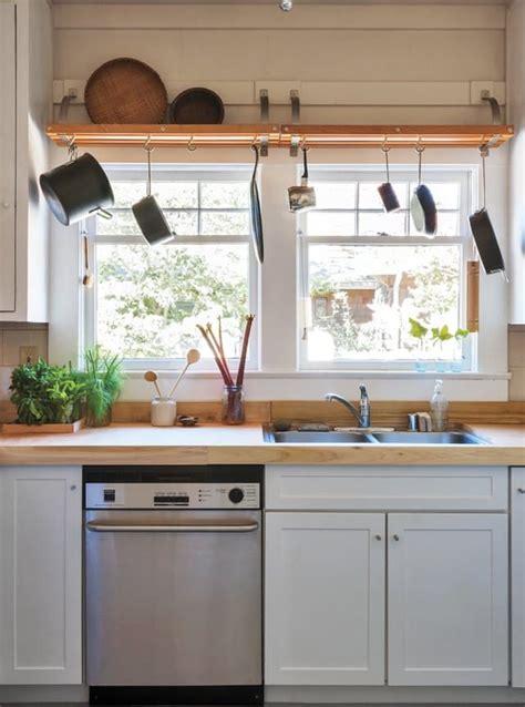 25+ Best Ideas About Rental Kitchen Makeover On Pinterest