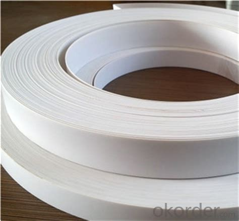 buy pvc tape pvc edge banding furniture edge banding pricesizeweightmodelwidth okordercom