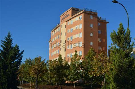 Appartamenti In Vendita A Madrid by Offerte Immobiliari In Spagna Idealista News