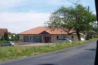 salle georges melies nexon transport mairie de nexon