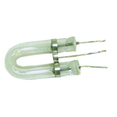 bulb for 1005 strobe light c1