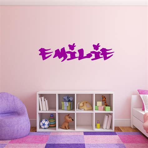 stickers pour chambre ado stickers pour chambre ado garcon sticker mural chouette
