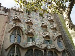 Art Nouveau Architecture : art nouveau have bag will travel ~ Melissatoandfro.com Idées de Décoration