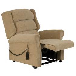 lift chairs swindon made to measure lift chair order now at mtm
