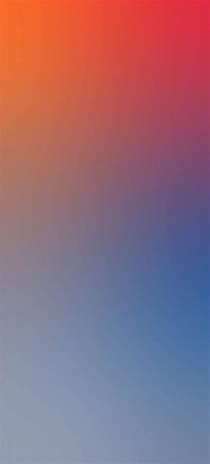 Ios Wallpapers Iphone Modified Gradient