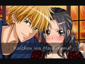 Top 20 Serien : top 20 anime serien youtube ~ Eleganceandgraceweddings.com Haus und Dekorationen