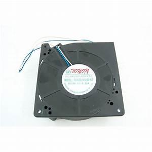 Plaque Pour Induction : 49018976 candy ci630c 1 n 1 ventilateur pour plaque induction ~ Premium-room.com Idées de Décoration