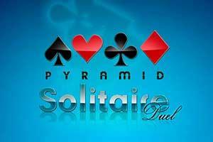 pyramid solitaire duel jeu en ligne gratuit
