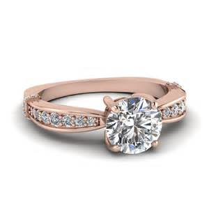 gold solitaire engagement rings gold engagement rings gold engagement rings
