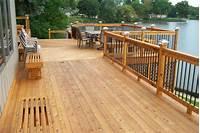 deck stain colors Deck Paint Colors: Most Amazing Hues | Landscape Design