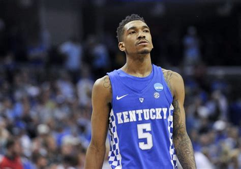 Orlando Magic have options with 6th pick in NBA Draft ...