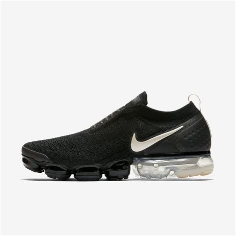 Harga Nike Air Vapormax chaussure nike air vapormax flyknit moc 2 nike ch