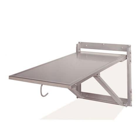 folding wall wall mounted laundry folding table wall mounted folding