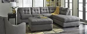 sectional sofas in phoenix az sectional sofas phoenix az With sectional sofas phoenix arizona