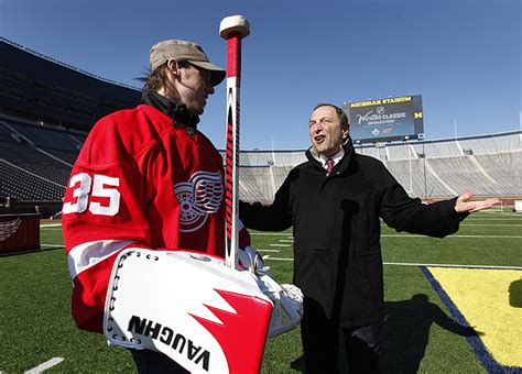 nhl michigan cancels lockout due winter classic gets outdoor game yahoo