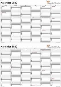 Tips Involved with Kalender 2019 Bayern Ferien Und