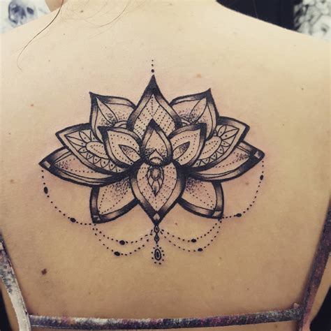 upper  tattoos designs meanings