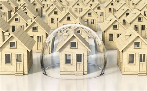 Home Insurance : How To Lower Your Homeowners Insurance Premium