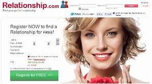 gratis chat online dating sites