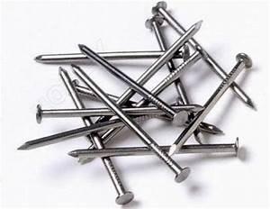 Iron Wood Nails from China manufacturer - NINGBO HOMEY