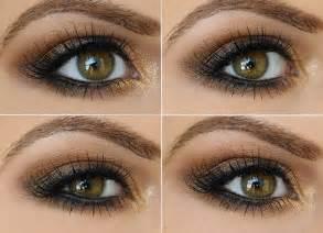 Makeup For Olive Skin And Dark Brown Eyes Dark Brown Hairs