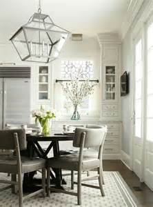apartment dining room ideas 25 beautiful neutral dining room designs digsdigs