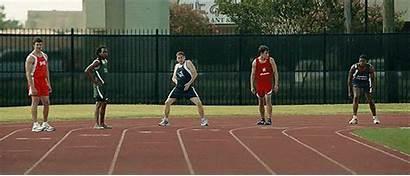 Hill Jump Street Jonah Gifs 21st Running